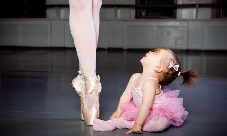 Svjetski je dan plesa, plešite, budite pozitivni