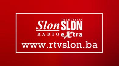 RTV-SLON-2