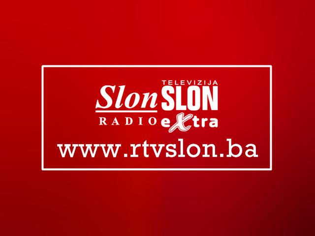 Nezakonito sprečavanje ekipe RTV Slon u obavljanju radnih zadataka