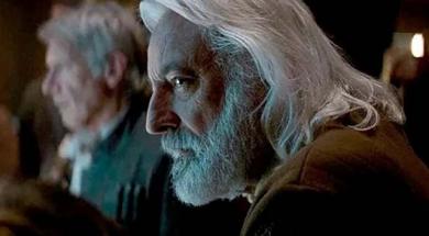 Screenshot_2020-04-01 Glumac iz Ratova zvijezda preminuo od posljedica koronavirusa