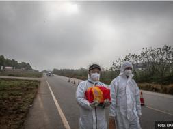 Screenshot_2020-04-01 Kina zabilježila 1 367 slučajeva asimptomatskog koronavirusa