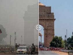 Screenshot_2020-04-01 Lijepa strana karantina U Indiji zrak dugo nije bio čišći, država prodisala