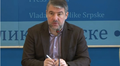 Screenshot_2020-04-04 Novih 25 slučajeva zaraze koronavirusom u BiH, najviše ih je iz Banje Luke