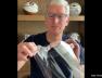 Screenshot_2020-04-06 Apple proizvodi i distribuira zaštitne vizire za medicinske radnike