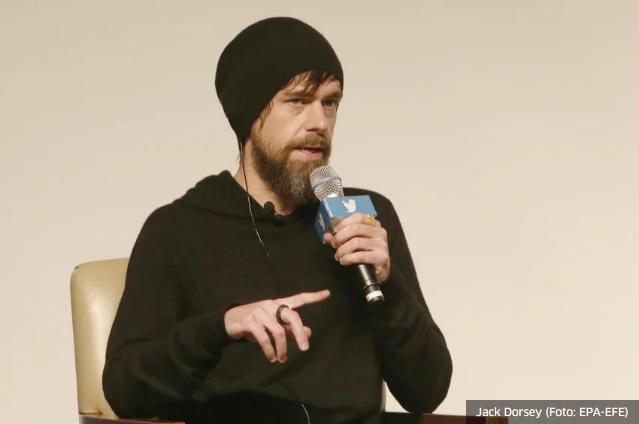 Osnivač Twittera donira milijardu dolara za borbu protiv koronavirusa