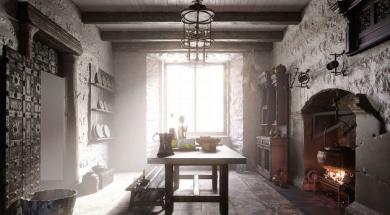 Screenshot_2020-04-11 Dizajneri pokazali kako su se kuhinje mijenjale u proteklih 500 godina