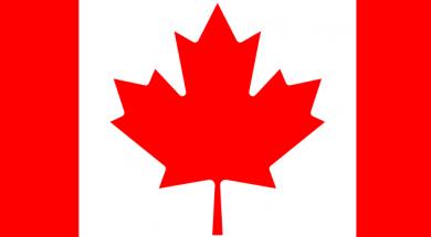 Screenshot_2020-04-20 kanada – Google Pretraživanje