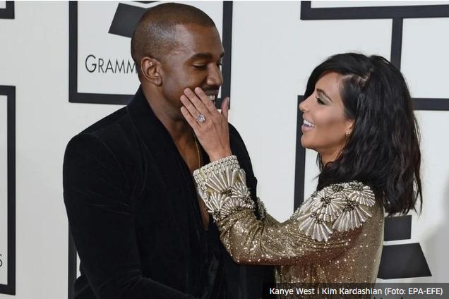 Forbes: Reper Kanye West postao milijarder