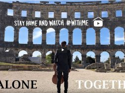 Screenshot_2020-04-28 HAUSER 'Alone, Together' from Arena Pula