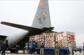 Turska_pomoc_SAD_koronavirus_AA