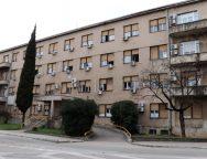U covid bolnici u Mostaru 28 pacijenata, šest na respiratoru
