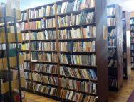 biblioteka_knjiga