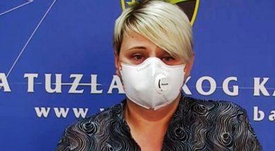 dajana_colic_ministrica_zdravlja_tk