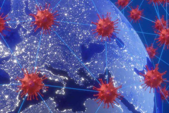 ekonomija koronavirus
