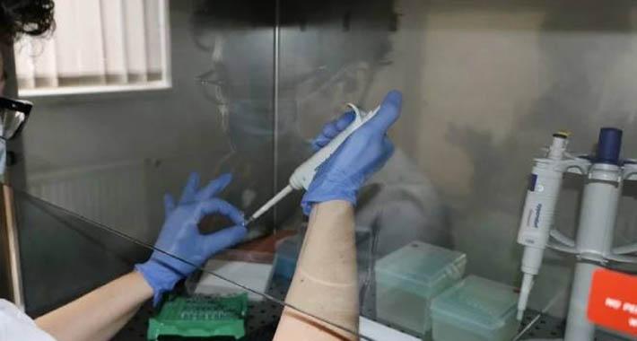Četiri osobe preminule u banjalučkoj bolnici od posljedica koronavirusa
