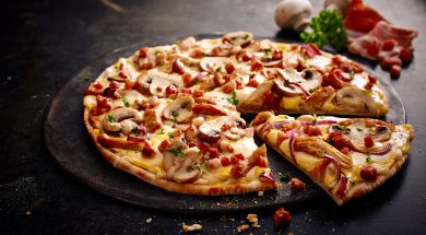 pizza-chicken-hollandaise