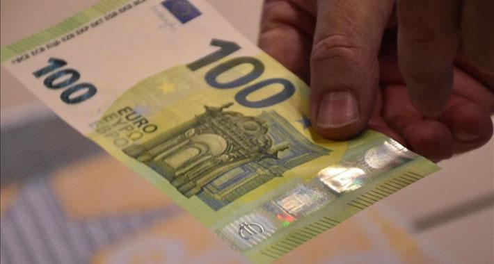 Za pomoć od 100 eura prijavilo se 2,35 miliona građana Srbije