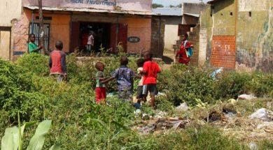 Afrika_koronavirus_siromastvo-Foto_Children_International