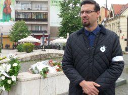 Ajdin Huseinspahić