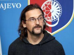 Damir Marjanović