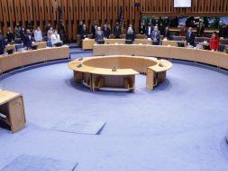 Dom naroda PSBiH razmatra dopunu zakona o PDV-u