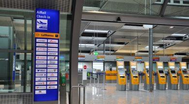 Frankfurt_aerodrom_evakuacija