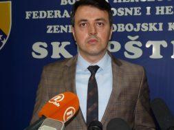 Mirza Ganić