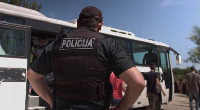 POLICIJA_MIGRANTI-CAZIN