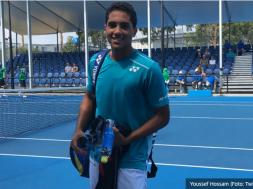 Screenshot_2020-05-05 Egipatski teniser doživotno suspendovan zbog namještanja mečeva