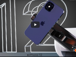 Screenshot_2020-05-11 EXCLUSIVE iPhone 12 Pro Leaks 120Hz CONFIRMED
