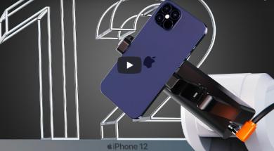 Screenshot_2020-05-11 EXCLUSIVE iPhone 12 Pro Leaks 120Hz CONFIRMED