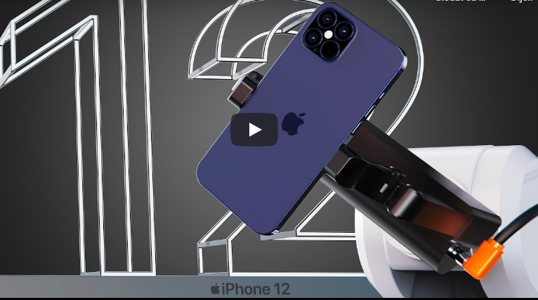 Veliki broj Amerikanaca neće moći koristiti 5G na novom iPhoneu