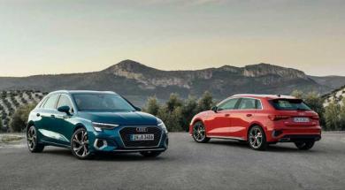 Screenshot_2020-05-11 Novi Audi A3 e-tron stiže ove godine
