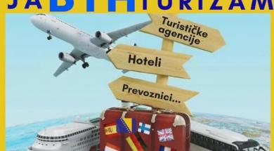 Screenshot_2020-05-12 Turistički radnici i prijevoznici protestnom vožnjom u Sarajevu apeluju za pomoć