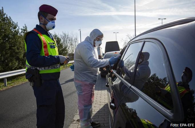 Njemačka: Koronavirus se proširio u još jednoj fabrici mesa, pozitivna 82 radnika