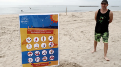 Screenshot_2020-05-17 Nova pravila na plažama u Francuskoj Plivanje sa zaštitnim maskama i bez sunčanja