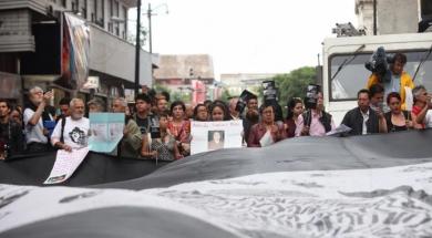 Screenshot_2020-05-18 Meksički novinar Jorge Armenta ubijen u oružanom napadu