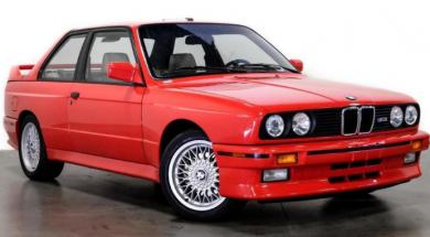 Screenshot_2020-05-18 Na prodaju BMW E30 M3 koji je pripadao Paulu Walkeru