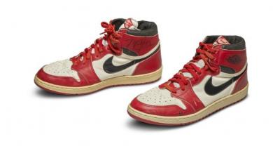 Screenshot_2020-05-18 Prve patike Air Jordan, kreirane posebno za Michaela Jordana, prodane za 560 000 dolara