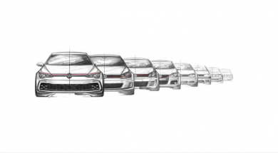 Screenshot_2020-05-18 Volkswagen slavi 45 rođendan Golfa GTI