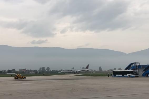 Screenshot_2020-05-19 Na sarajevski aerodrom sletio Boeing 787 Dreamliner