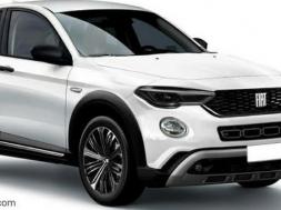 Screenshot_2020-05-24 FIAT-ova porodica Tipo će ponuditi rivala Nissanovom Qashqaiju