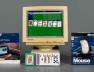 Screenshot_2020-05-25 Microsoft Solitaire proslavio 30 rođendan, mjesečno ga igra 35 miliona ljudi