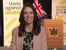 Screenshot_2020-05-25 New Zealand PM Jacinda Ardern's live TV interview interrupted by magnitude-5 8 earthquake