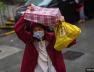 Screenshot_2020-05-25 U Kini 11 novih slučajeva zaraženih koronavirusom