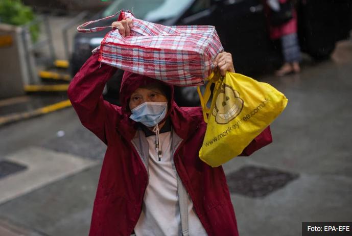 U Kini 11 novih slučajeva zaraženih koronavirusom