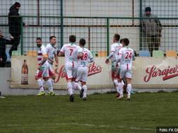 Screenshot_2020-05-26 Prva liga Federacije BiH i zvanično prekinuta, Olimpik se vraća u Premijer ligu