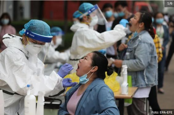 Screenshot_2020-05-26 Wuhan izveo više od 6,5 miliona testiranja na koronavirus za 10 dana