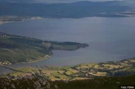 Screenshot_2020-05-26 Zbog korištenja vode iz Buškog jezera Hrvatska duguje BiH više od 15 miliona KM