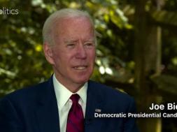Screenshot_2020-05-27 Joe Biden Donald Trump je apsolutna budala